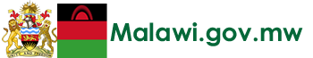 Malawi Government Information and Services